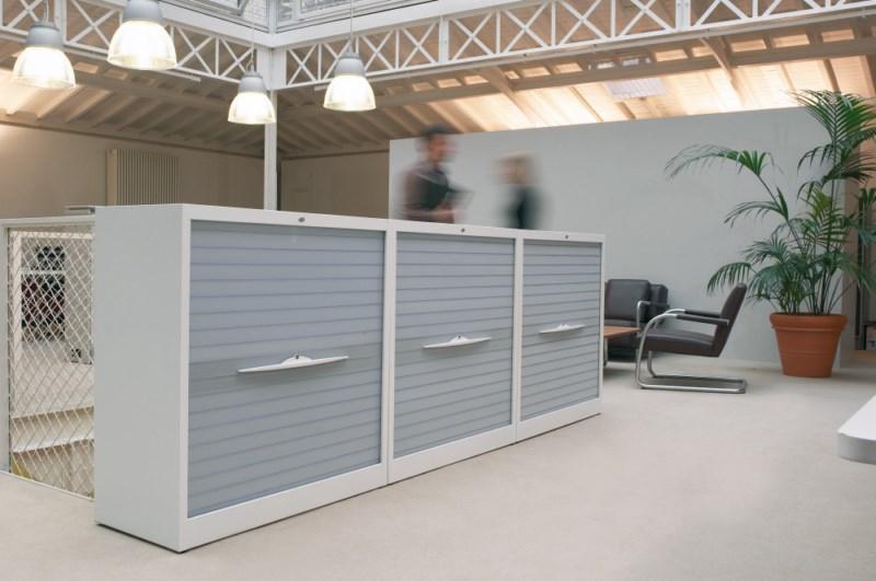 rangements le mobilier. Black Bedroom Furniture Sets. Home Design Ideas