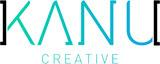 logo kanu